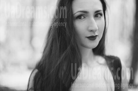 Katerina from Kiev 25 years - photo session. My small public photo.
