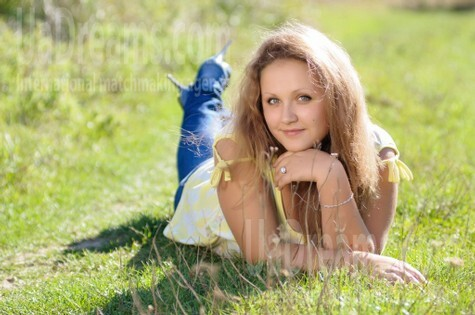 Lena from Ivanofrankovsk 21 years - girl for dating. My small public photo.