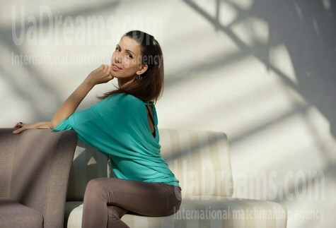 Sasha from Ivanofrankovsk 27 years - seeking soulmate. My small public photo.