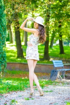 Sasha from Ivanofrankovsk 28 years - look for a man. My small public photo.