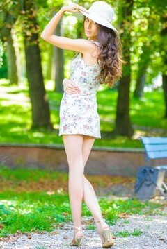 Sasha from Ivanofrankovsk 27 years - looking for relationship. My small primary photo.