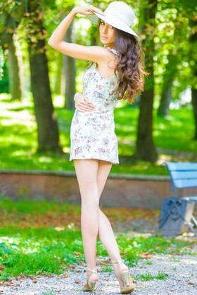 Sasha from Ivanofrankovsk 28 years - looking for relationship. My small primary photo.