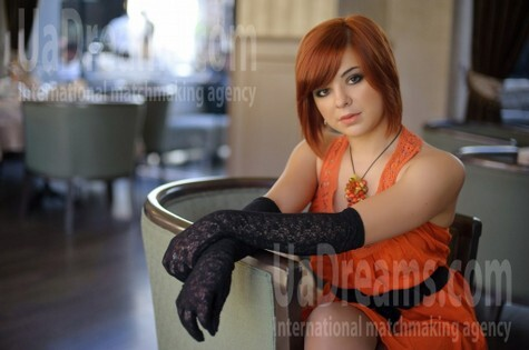 Natali from Ivanofrankovsk 20 years - waiting for you. My small public photo.