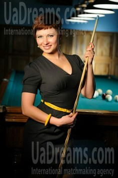 Tatyana from Simferopol 30 years - looking for relationship. My small public photo.