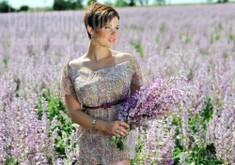 Tatyana from Simferopol 32 years - single russian woman. My small public photo.