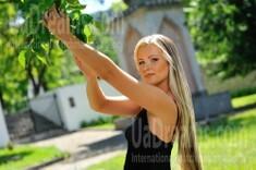 Tanechka from Simferopol 30 years - ukrainian bride. My small public photo.