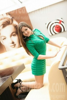 Maryana from Nikolaev 25 years - look for fiance. My small public photo.
