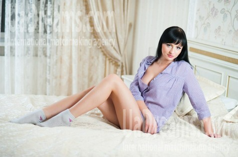 Irina from Poltava 24 years - lovely girl. My small public photo.