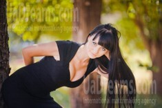 Irina from Poltava 25 years - amazing girl. My small public photo.
