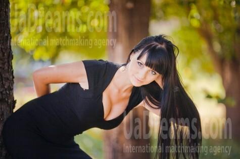 Irina from Poltava 25 years - amazing girl. My small public photo.