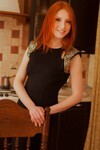 Alina from Poltava 21 years - independent woman. My small primary photo.