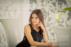 Katerina from Poltava 21 years - romantic girl. My small public photo.