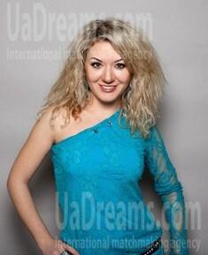 Natalia from Poltava 28 years - morning freshness. My small public photo.