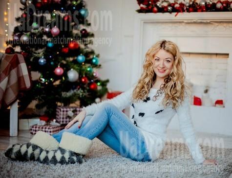 Natalia from Poltava 28 years - ukrainian woman. My small public photo.