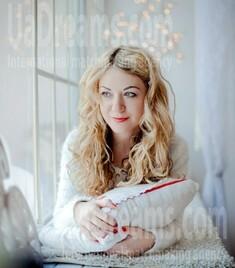 Natalia from Poltava 28 years - amazing girl. My small public photo.