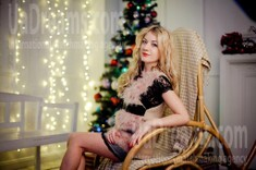 Natalia from Poltava 28 years - smiling for you. My small public photo.