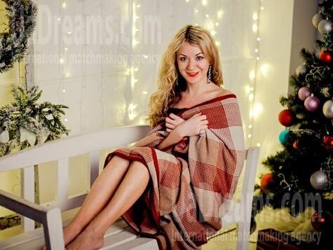 Natalia from Poltava 28 years - single russian woman. My small public photo.