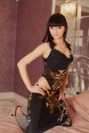 Alina from Poltava 21 years - look for fiance. My small primary photo.