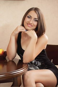 Dasha from Nikolaev 24 years - intelligent lady. My mid primary photo.
