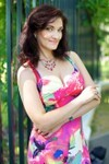 Ludmila from Merefa 45 years - desirable woman. My small primary photo.