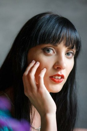 Masha from Kremenchug 28 years - introduce myself. My small primary photo.