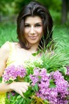 Kate from Odessa 26 years - look for fiance. My small primary photo.