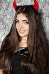 Angelica from Merefa 23 years - ukrainian girl. My small primary photo.