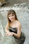 Kseniya from Nikolaev 34 years - photo session. My small primary photo.