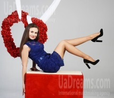 Elena from Sumy 30 years - waiting for you. My small public photo.