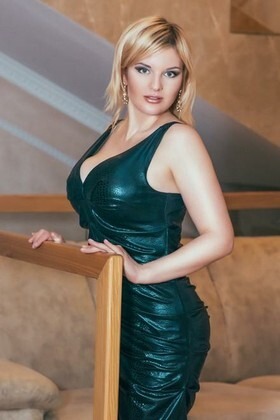 Ludmila from Simferopol 27 years - girl for dating. My small primary photo.