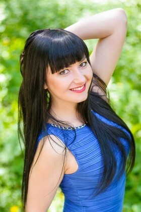 Kristine from Ivanofrankovsk 27 years - desirable woman. My small primary photo.