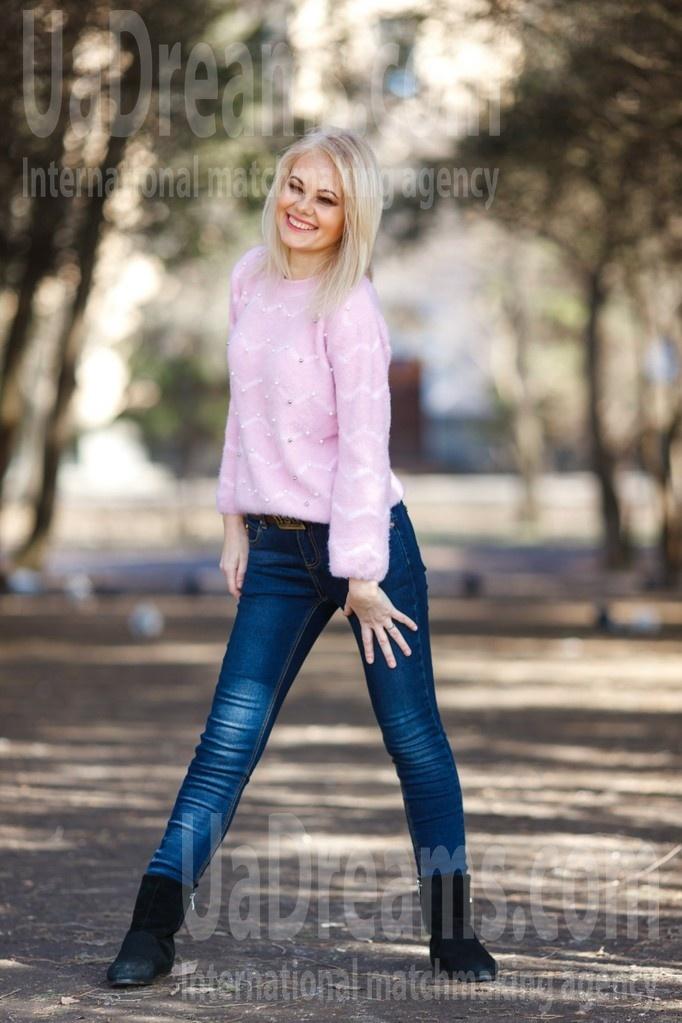 Alyona from Kremenchug 41 years - hot lady. My small public photo.
