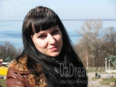 Alyona from Kremenchug 29 years - cool photo shooting. My small public photo.