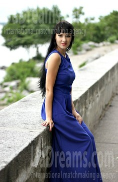 Alyona from Kremenchug 30 years - girl for dating. My small public photo.