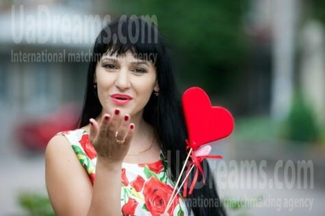 Alyona from Kremenchug 30 years - lovely girl. My small public photo.