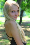 Marisha from Kremenchug 21 years - girl for dating. My small primary photo.