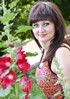 Victoria from Lutsk 30 years - nice fiancee. My small public photo.