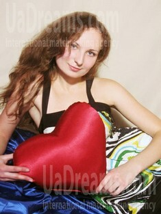 Olga from Lutsk 20 years - natural beauty. My small public photo.
