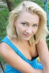 Alina from Lutsk 26 years - sexy lady. My small primary photo.