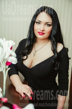 Yulya from Lutsk 22 years - cat's-paw. My small public photo.