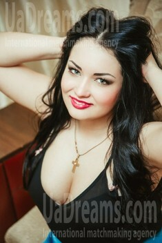 Yulya from Lutsk 22 years - clever beauty. My small public photo.