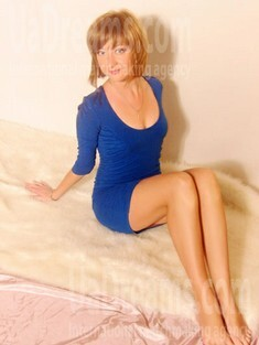 Nataliya from Lutsk 33 years - girl for dating. My small public photo.