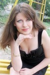 Liliya from Lutsk 29 years - single russian woman. My small primary photo.