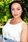 Olga from Lutsk 24 years - intelligent lady. My small primary photo.