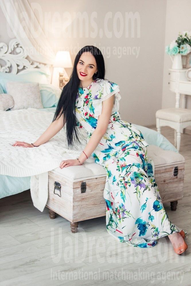 Karina from Kharkov 28 years - kind russian girl. My small public photo.