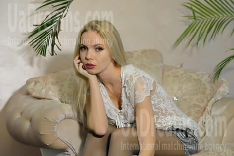 Sasha from Simferopol 26 years - look for fiance. My small public photo.