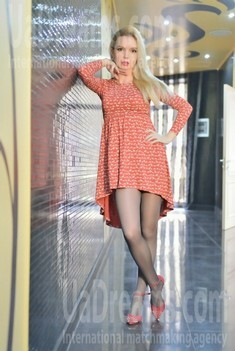 Sasha from Simferopol 27 years - girl for dating. My small public photo.