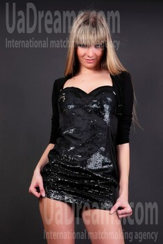 Anya from Simferopol 25 years - waiting for you. My small public photo.