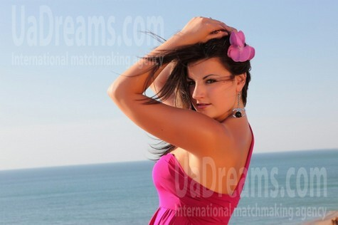 Alina from Simferopol 20 years - good girl. My small public photo.