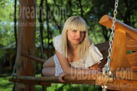 Tanya from Simferopol 25 years - hot lady. My small public photo.
